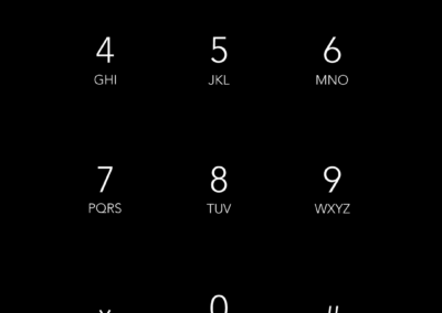3cx-android-dial