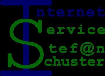 Internet Service Stefan Schuster