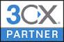 3CX Partner Rosenheim / Söchtenau