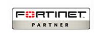 Fortinet Partner im Landkreis Rosenheim
