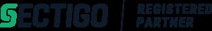 Sectigo Partner Rosenheim