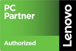 Lenovo Partner Rosenheim
